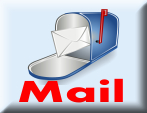 mail your files for digital slides, super slides, or transparencies