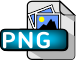PNG Files
